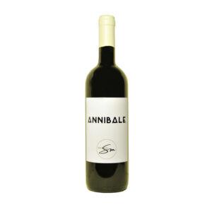 Annibale, vino rosso Toscano